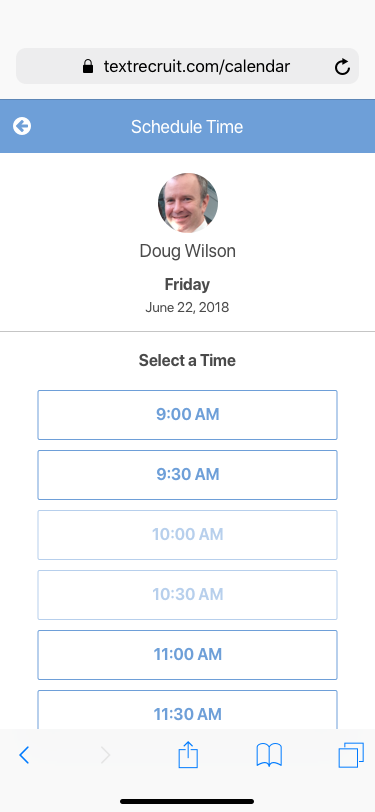 mobile_scheduling_2.png