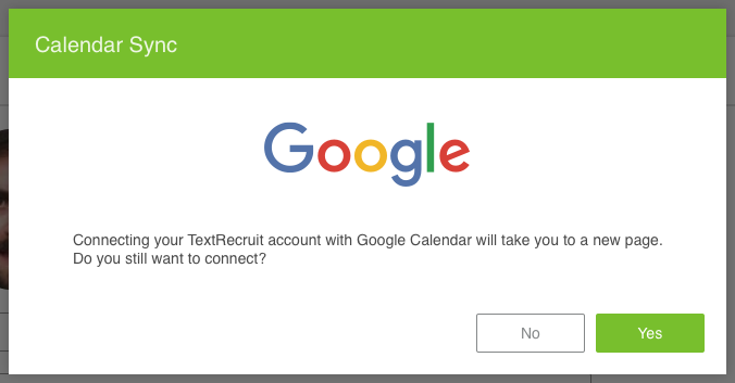 google_prompt.png